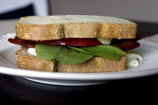 ChickandBee-BreakfastSandwich1