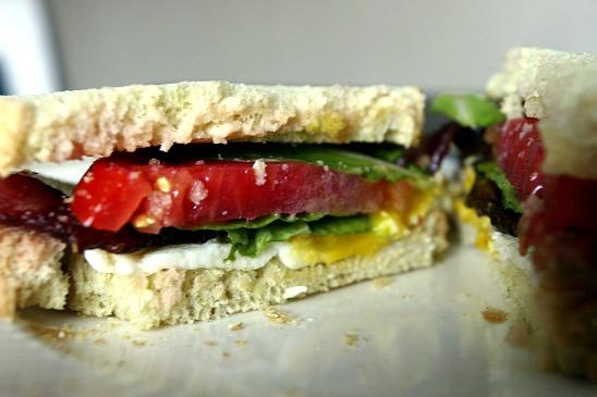 ChickandBee-BreakfastSandwich2