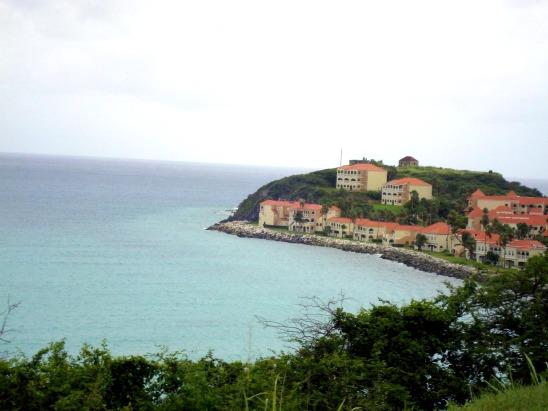 ChickandBee-StMartin-IslandTour1