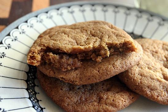ChickandBee-molassescookies7