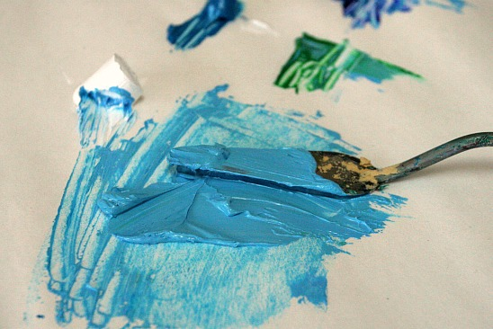ChickandBee-paint1